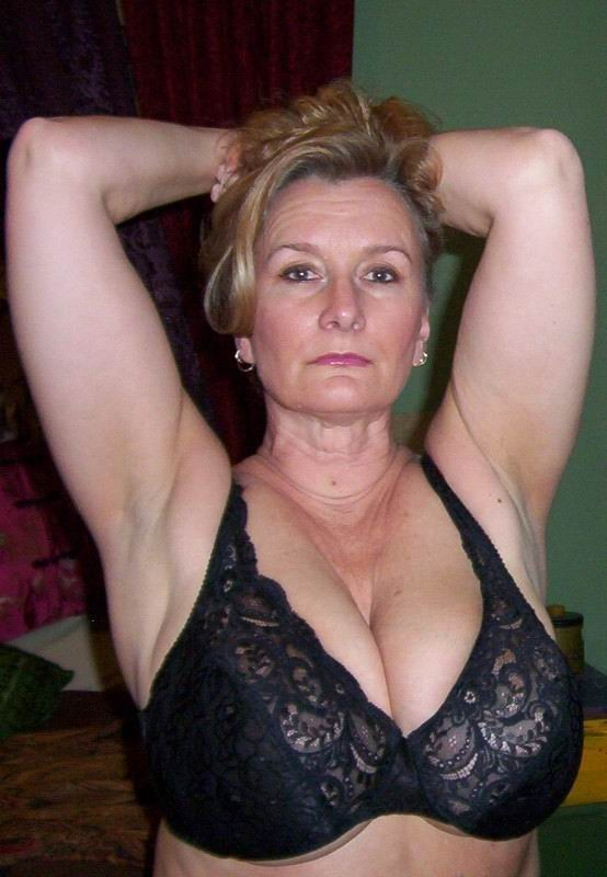 amateur grannies showing off their big boobs #67195963