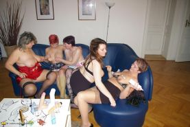 Mature group sex party pictures