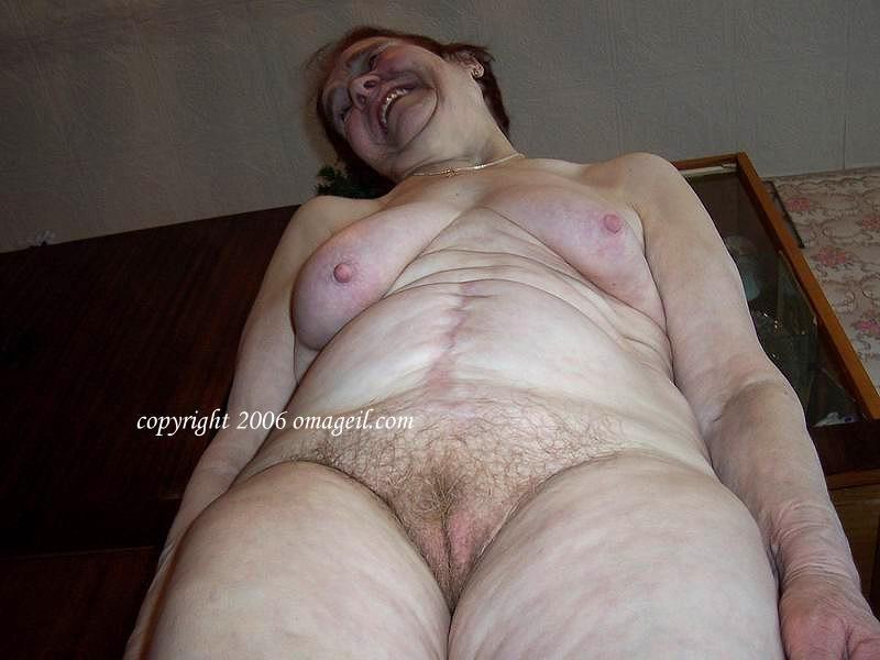 Nylon sex oma Oma Pervers