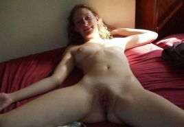 Drunk College Girls First Time Lesbian Experience