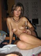 Wife anal pcitures in swinger orgies