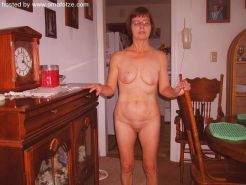 top homemade milf and adult fucking pictures