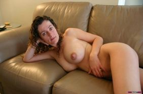 Amateur wife anal fuck #67706078