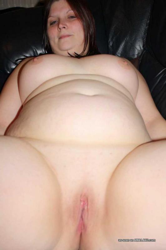 Real chubby amateur girlfriend having sex #71814413