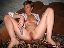 Amateur wifes spreading their pussies #67101139