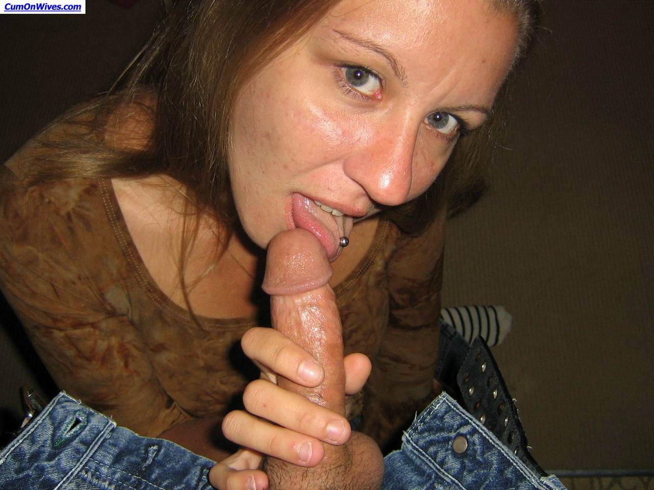 Hot amateur cumshot pics #68319680