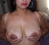 boobs and breats of milfs
