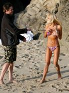 Shauna Sand new leaked nude pictures