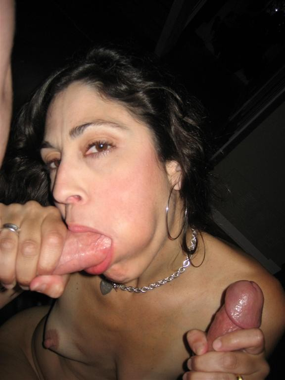 Real amateur girlfriends homemade hardcore action #76455512