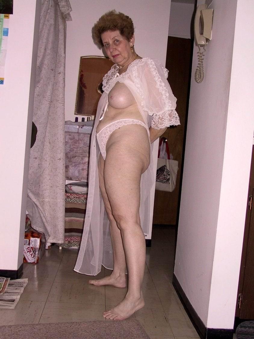 Porn Grannys