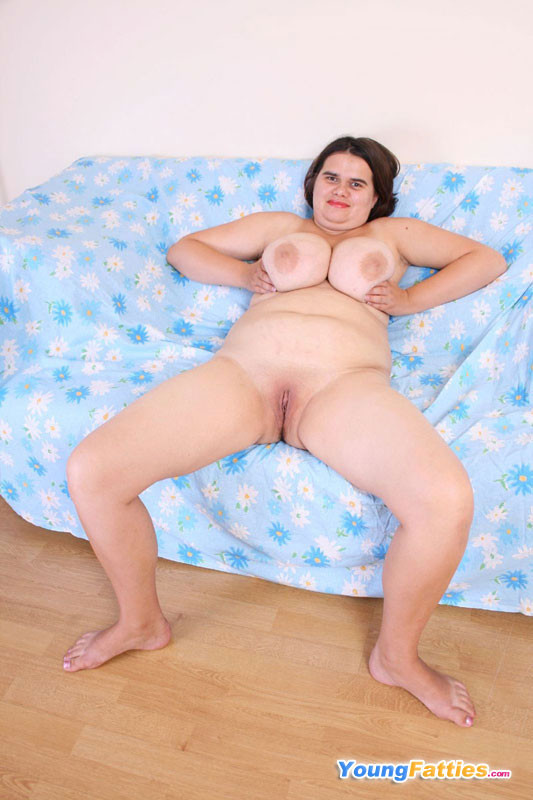 Plump pussy gallery