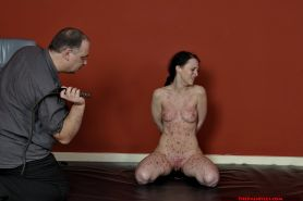 join. And have free nikki benz creampie for that interfere similar
