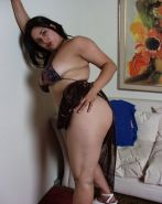 Discover Hardcore BBW Sex with Voluptuous Fat Women on Live Webcam
