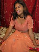 Pregnant indian amateur girl
