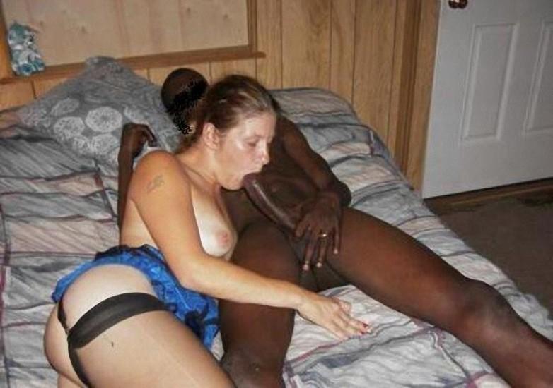 Interracial Mature Girlfriends taking black cock #67128328