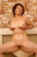 amateur grannies showing off their big boobs #67197409
