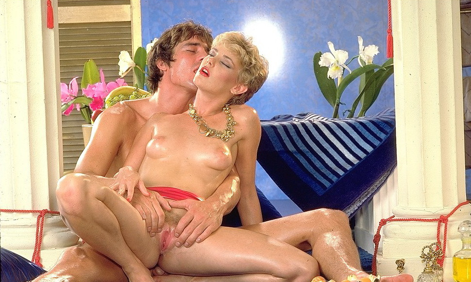 Lesbian Por