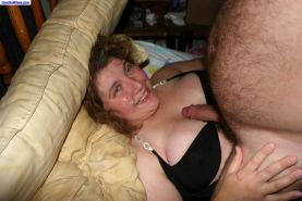 Amateur housewife blowjobs #74517028