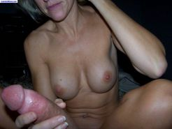 Amateur housewife blowjobs #74517042