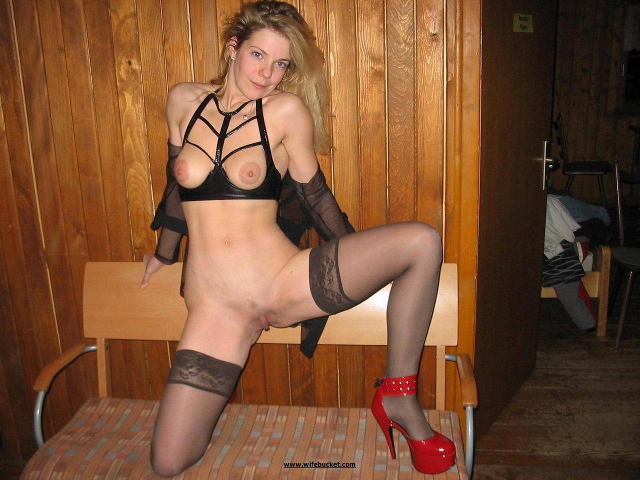 Amateur housewife cumshot pics #75834804