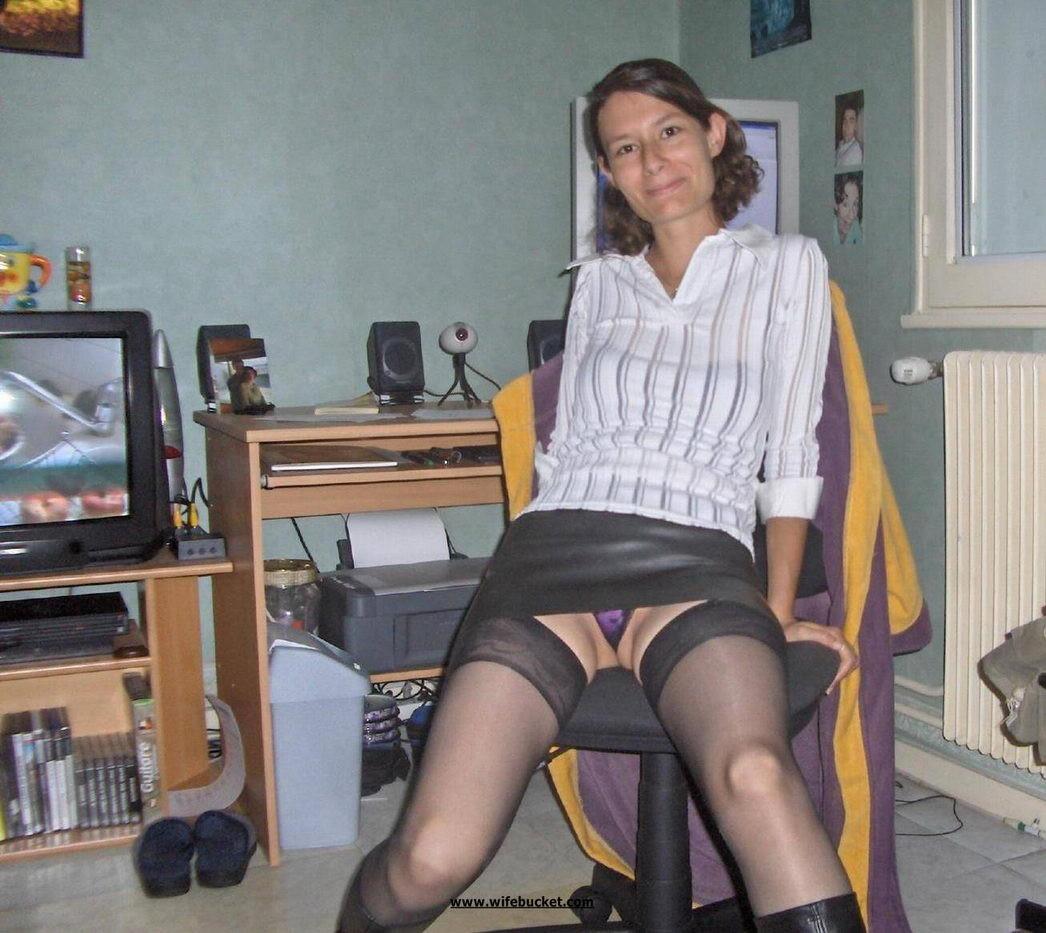 Amateur housewife cumshot pics #75834823