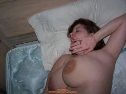 Big titted amateur babe #73065410