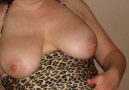 Picture collection of an amateur horny kinky cocksucking pussy-playing BBW  #68343913