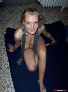 Home swinger orgy pictures