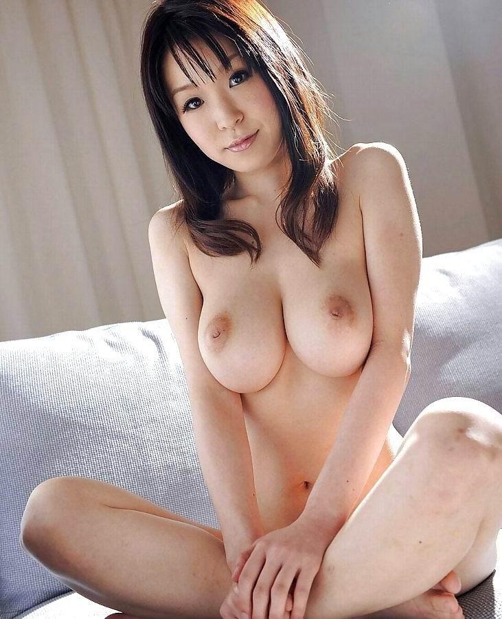 Tiny Teen Asian Threesome