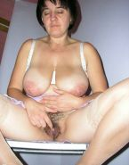 Hairy pussy gfs posing and fucking