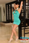 Cheating Whore Wives - These mature yet playful ladies cheat on their hubbies an