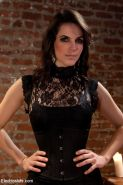 AVN's Best New Starlet Brooklyn Lee subs while I, AVN's Female Performer of the