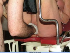 Mature belgian painslut fisted and needle torture in extreme sexual submission