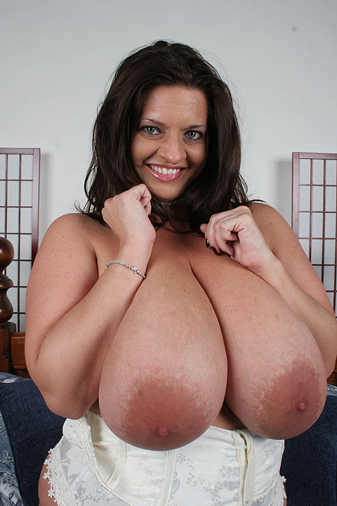 naturals chubby Extreme