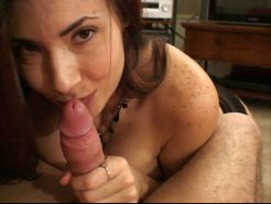 Busty office Assistant Titty Fucked After Hours