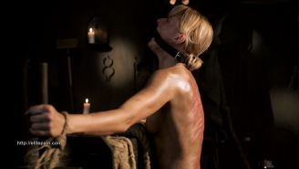 History of pain vintage torture and whipping in inquisition
