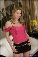 Sunny Lane seduces her old college roommate's husband
