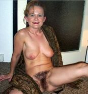 Hairy pussy girls posing gallery 8 #77288310