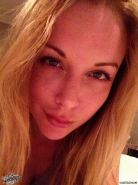 Kayden Kross invites you to get up close and personal with her