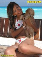 Latina model teen tere pictures