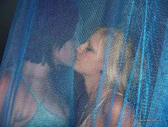 Pictures of crazy hot lesbian teens having fun