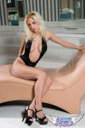 Pictures of a hot blond teen girl spreading her legs
