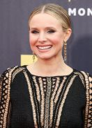 Kristen Bell Nude & Hot Pics And Sex Scenes Compilation