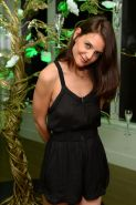 Hot pics of Katie Holmes